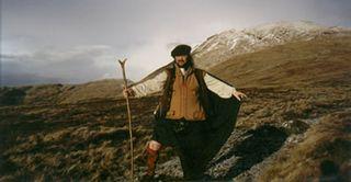 12 - Padraig MacNeil - Honours for Fees